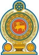 High Commission of the Democratic Socialist Republic of Sri Lanka in the United Kingdom